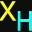 چاپگر نمونه - کنون